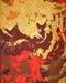 Phoenix Tapestries