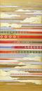 Stripe Gradation