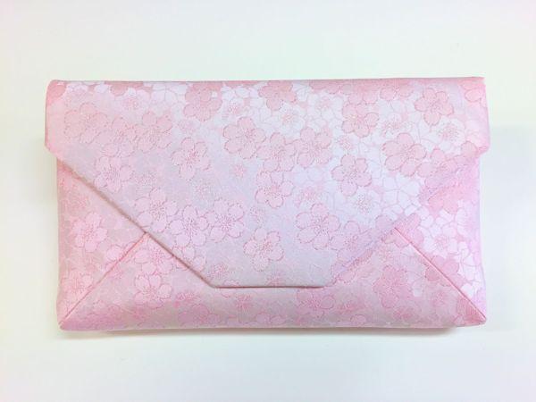すきや桜1 S.jpg