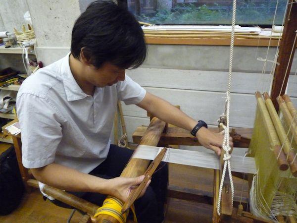 機織り体験1s.jpg