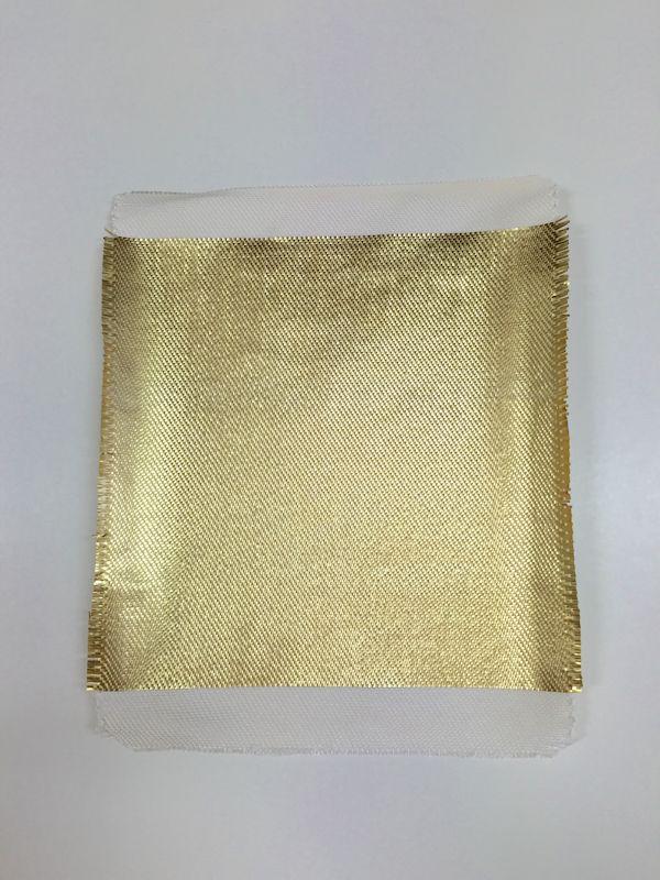 箔織り体験 金箔s.jpg