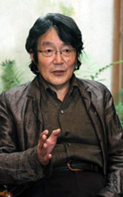 2010年10月10日京都新聞に掲載