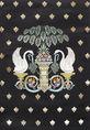 動物の紋様を織る展 銀座 2月26日から