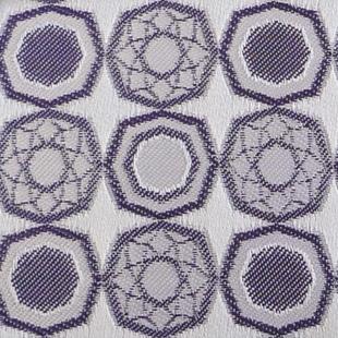 ダイヤモンドパイソン錦 紫