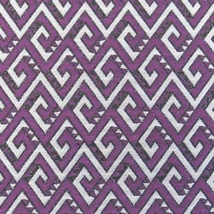 馬光錦 紫