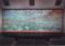 東京池袋サンシャイン劇場、緞帳「透潮」